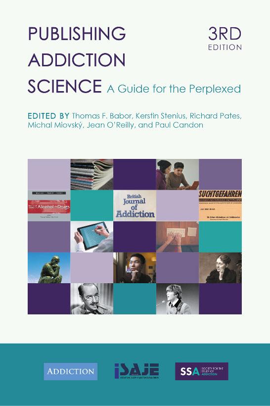 Publishing_Addicution_Science.jpg