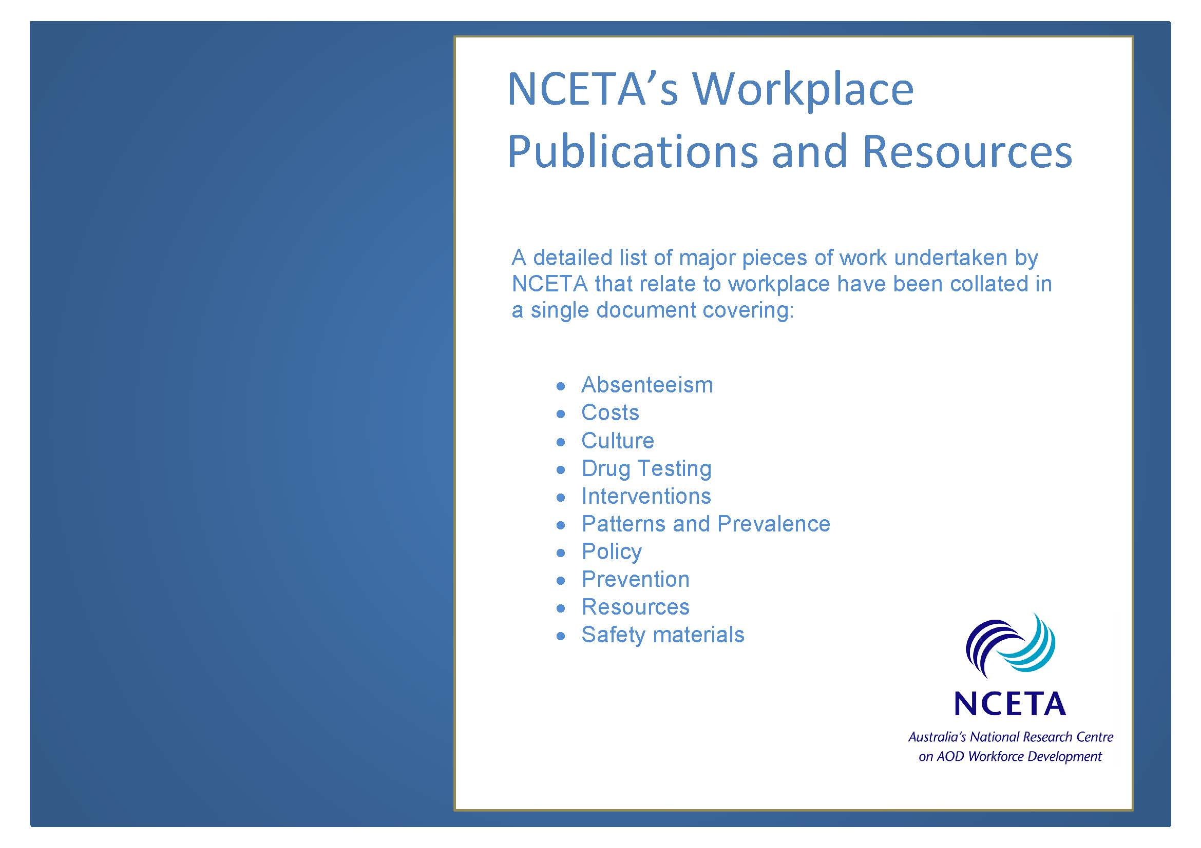 Pages_from_NCETA_Workplace_Publications_2005-2020.jpg